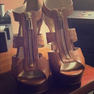 Michel Kors heels